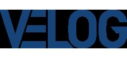 VELOG | Ihr Partner für Transportlogistik